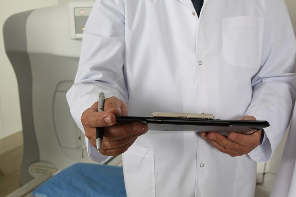 Коронавирус симптомы и лечение: когда следует обратиться к врачу